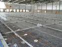 Factory Repair Consultants