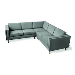 Fabric Sofa Set Suppliers Manufacturers Amp Traders In India