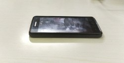 Micromax, Memory Size: 4GB, Screen Size: 5 Inches
