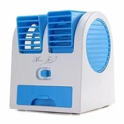 Mini Air Coolers