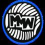 Maharashtra Metal Works Private Limited