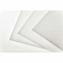 LDPE Sheet