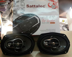 Speaker for Car 6x9