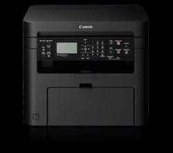 MFD Printer 221