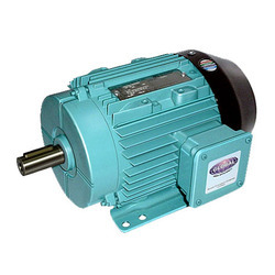 crompton greaves motors 250x250 crompton greaves motor latest prices, dealers & retailers in india  at gsmx.co