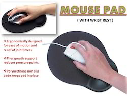 Promotional Mouse Pad
