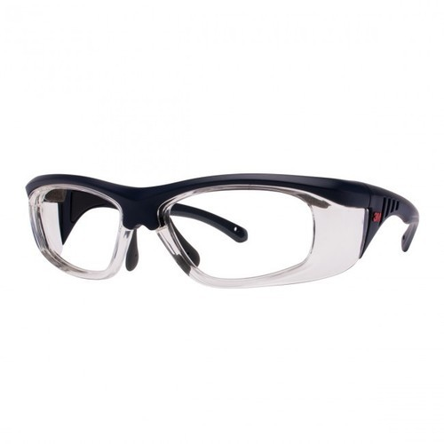 77b758e647f 3M ZT-200 Prescription Safety Eyewear at Rs 4844  unit