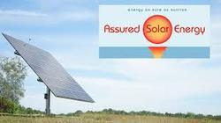 Assure Energy Systems