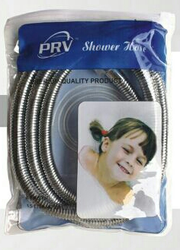 Shower Tube
