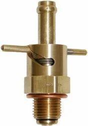 drain valve in ahmedabad rh dir indiamart com manual drain valves irrigation system manual drain valve for air compressor