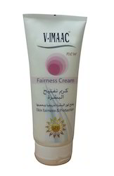 V-Imaac Fairness Cream