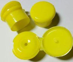 Sanitizer 28mm Bottle Cap ROPP