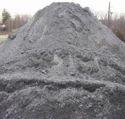 Plasting Sand