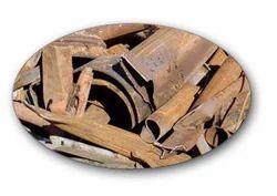 Heavy Melting Steel Scraps Rerollables