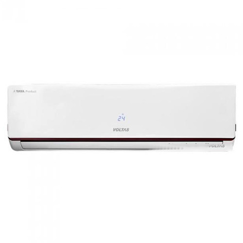 Voltas 5 Star Split Air Conditioner