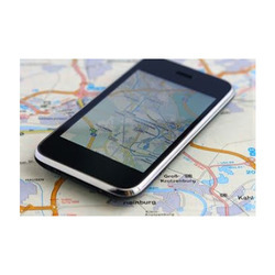 Mobile Phone Tracking Service