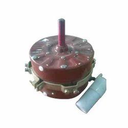 MS Cooler Motor