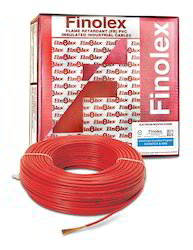 6 sqmm Electrical Wire