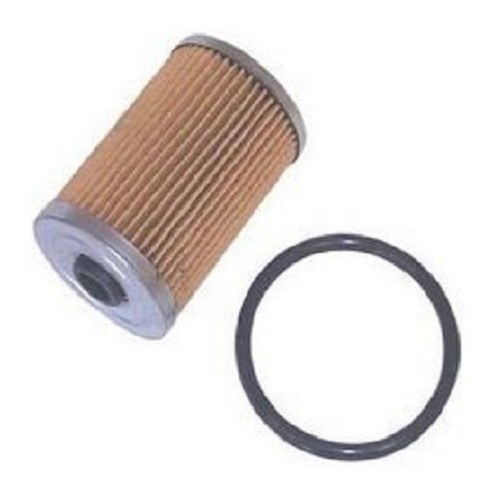 Four Wheeler Fuel Filter on