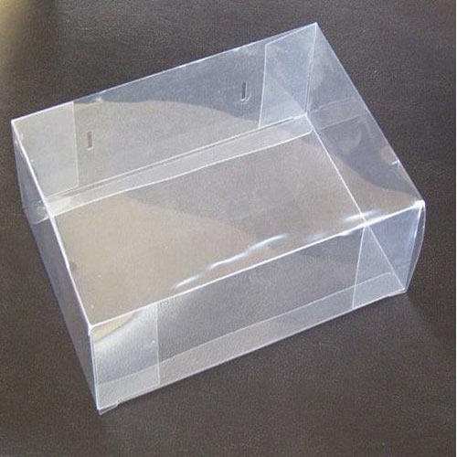 Transparent Pvc Box Pvc India Id 1166583133