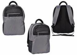 Polyester Shoulder Backpack Bag
