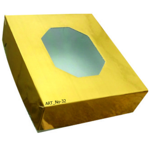 Sweet Packing Box Sweet Packaging Box Manufacturer From Hyderabad