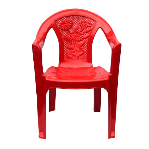 lotus plastic chair rs 300 piece manbhawan vanijya private