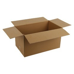 Was folding paperboard boxes cartons market penetration india her and