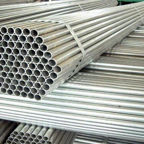 Galvanized Pipe Price & GI Pipe