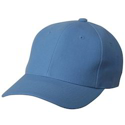 2d0345f8 Promotional Cap - Customized Cap Latest Price, Manufacturers & Suppliers