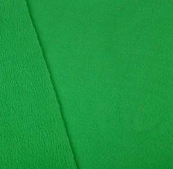 Plain Polar Fabric