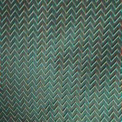 Stylish Dyed Jacquard Fabric