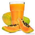 Papain Juice