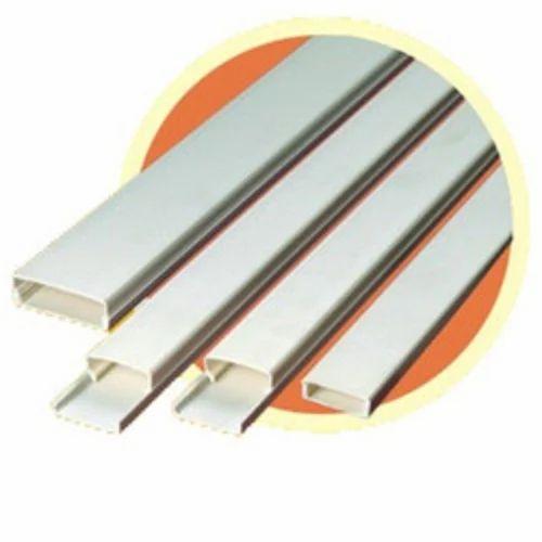 Pvc Casing Size Diameter 1 Inch Modi Pipes Private Limited Id 14131975833