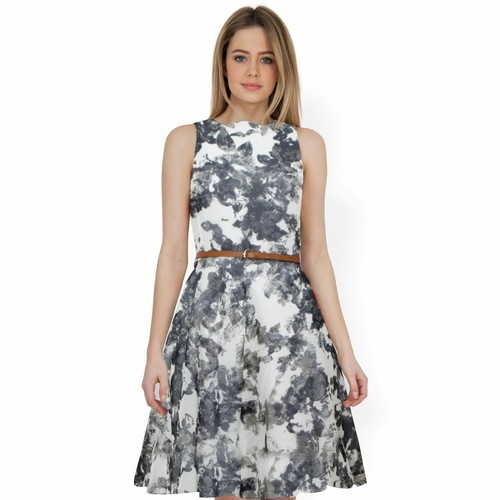 Printed Designer Frock, Size: S,m, L. Xl. Xxl, Rs 349