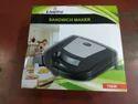 Sandwich Maker Ci 432