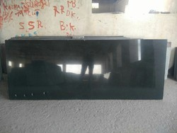 Black Absolute Granite, Thickness-15-20 Mm, 20-25 Mm, >25 Mm
