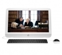Hp All In One 20