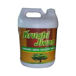 Krushi Jivan Bio Soil Nutrient Fertilizer