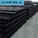 Straight Lengths HDPE Pipes