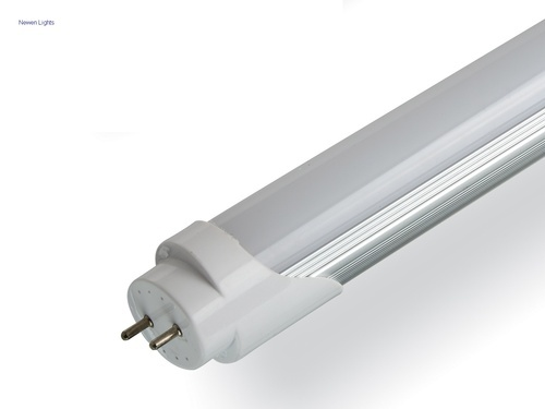 Manufacturers Of Led Bulbs Led Tube Lights: Genus Electrotech Limited, Gandhidham