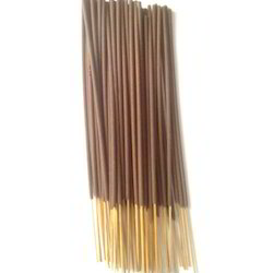 Incense Sticks In Coimbatore Tamil Nadu Incense Sticks