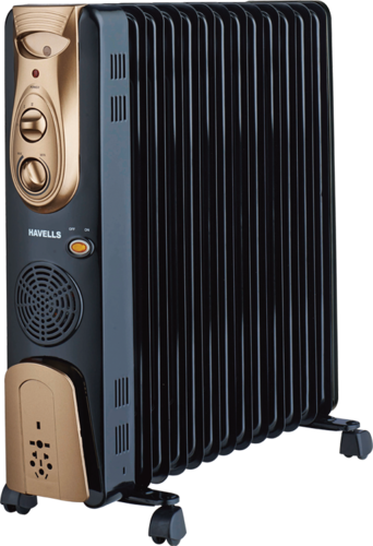 Havells Heater With Humidifier Energy Star Humidifiers