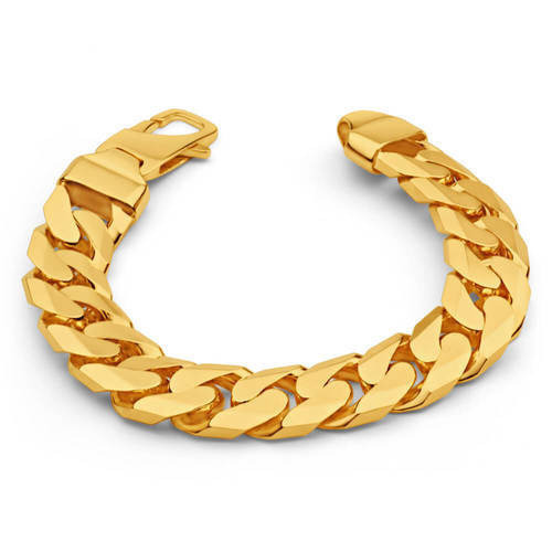 product siloe golden file bracelet raw page jewelry