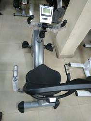 Dumble Plate And Leg Press Gym Equipments