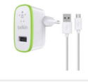 Belkin Universal Home Charger
