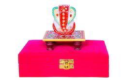 Gift Hamper at Best Price in India
