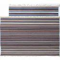 200 x 300 cm Stripe Rugs