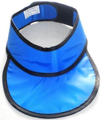 X Ray Accessories Thyroid Shield Manufacturer From New