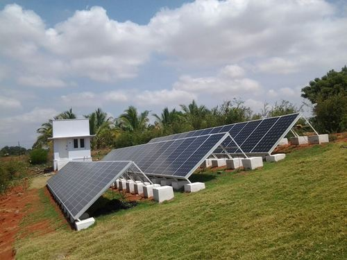 Solar Pump Controller Solar Ac Pump Controller